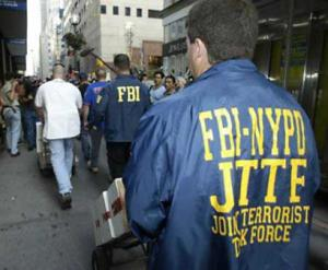 FBI-NYPD_Joint_Terrorist_Task_Force