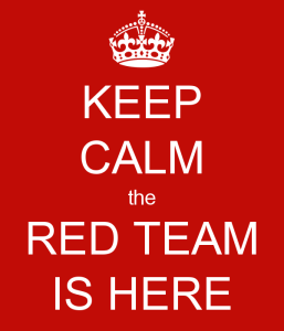 keep-calm-the-red-team-is-here