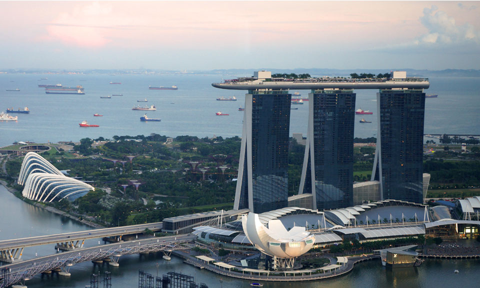 marina-bay-sands-view