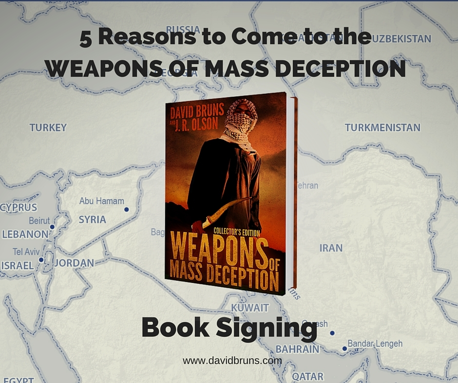 WMD Book Signing (2)