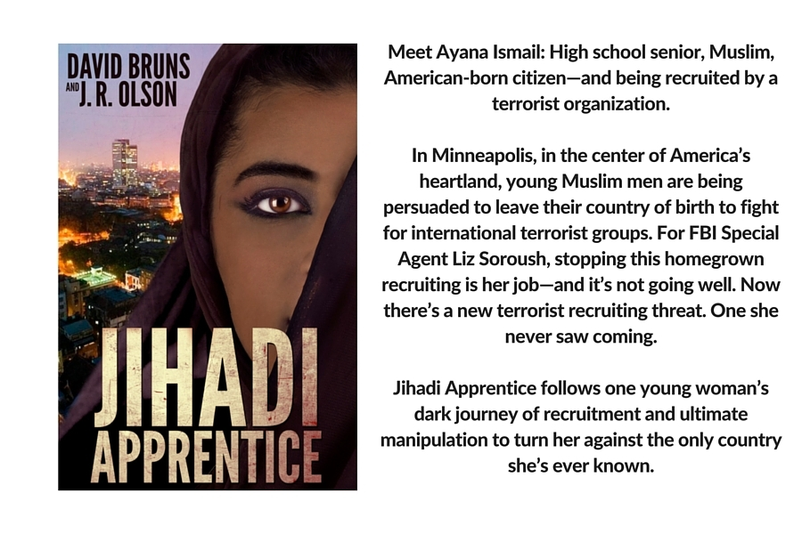 JIhadi book description (2)