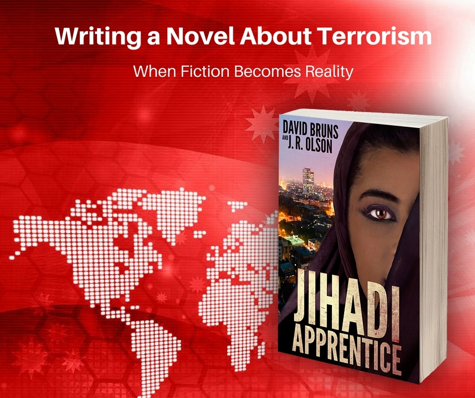 writing-a-novel-about-terrorism